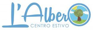 Centro Estivo L'Albero